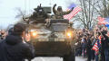 驻德美军要撤?特朗普或拿北约前途当筹码迫使欧洲让步