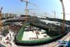北京冬奥会延庆赛区规划出炉:场馆什么样抢先看
