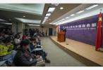 今日要闻:商务部强势回应美征关税 印航修改台湾地区标注