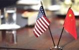 新华社评论员:美国践踏世贸规则不得人心