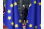 """英首相闺蜜""""搞事情""""提议二次脱欧公投 英媒:公投到永远?"""