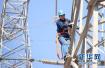 今夏张家口市电网最大负荷将达 235 万千瓦