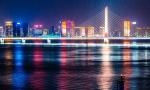 """亞運會核心通道""""博奧隧道""""新進展 預計後年通車"""