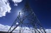 北京电网负荷连创新高:?如何保证居民生活用电?