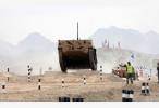 中国打造这个系统 确保国际军事比赛公平公正
