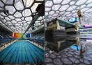 北京奥运十周年