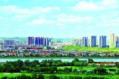 山东济青都市圈