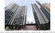 重磅!楼市调控新政出炉:南京限制企业买房