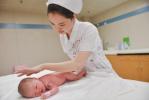 新华日报刊文建议:立刻放开生育 不收社会抚养费