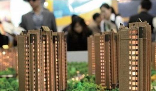 住建部约谈海口三亚烟台宜昌扬州5市