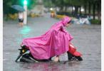 狂风暴雨突袭徐州已致7人遇难 居民讲述惊魂两分钟