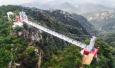山东成立红色旅游推广联盟 发布23条红色旅游精品线路