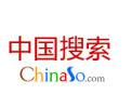"""秦皇岛北戴河村:以老院为""""巢""""引艺术之""""凤"""""""