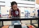 历史文化展览进高校
