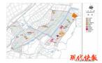 麒麟高新区迎利好 将新建三甲医院和国际医院