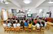 幼儿园50多名孩子长期流鼻血 园方拒绝做甲醛检测