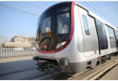 南京6条地铁建设最新进展!五号线建宁路站主体结构和附属结构已完成