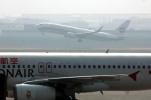 萧山国际机场三期工程下周启动 航站楼规模翻倍