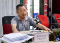 """浙江织里""""王金法广播"""":50年乡音说城市之变"""