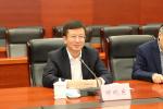 浙大党委书记赴贵州考察:重温西迁历史,助力第二故乡发展