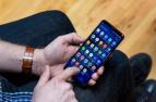 谷歌将向安卓手机制造商收费