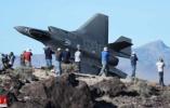 港媒列臺灣最想購入3款美國武器:采購F-35談判已經開始