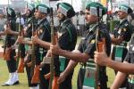 印媒称印度陆军精简应对未来战争:裁军10万 省钱推进新技术
