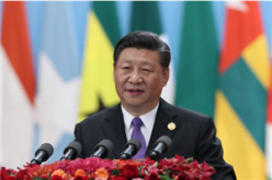 Full text of Xi's signed article on PNG newspapers