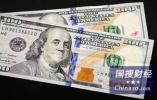 比特币跌破6000美元创历史最低,算力战惹的祸?