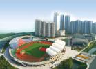 阿里体育落户杭州江干区 智慧体育馆与IP电竞馆竞相到来