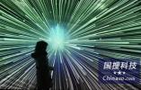 日本用iPS细胞抗癌取得新进展