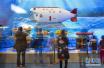 庆祝改革开放40周年大型展览激发广大观众逐梦豪情