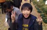 温州乐清11岁男孩上周五放学后在家附近失踪,全城接力寻找