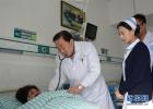 京津冀67家医院联合成立临床放疗质控协作组