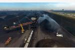 11月份原煤产量保持增长 天然气生产加快进口量激增