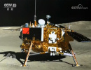 人类历史上首次!嫦娥四号为何能在月球背面干成这件大事?
