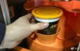 """""""天使之橙""""是否有金属污染? 专家:应抽检橙汁数据"""