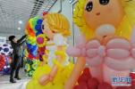 沧州有多人被氢气球灼伤 注意安全!