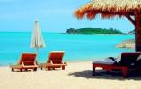 文旅部公告取消部分旅行社经营出境旅游业务、注销旅行社业务