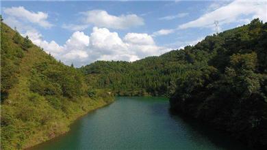 三月新规:建设国家级文化生态保护区