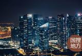 郑州精细化管理2月考核成绩公布 二七区被奖1000万元