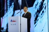 行業巨頭:推動LNG創新合作 打造利益共同體
