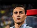 卡纳瓦罗宣布放弃国足帅位 意媒确认里皮已经决定重新接手