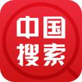 """口碑饿了么宣布餐饮业全链路数字化体系成型 杭州建成三条""""数字化口碑街"""""""