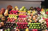 4月16省份CPI涨幅超全国 安徽水果涨价超30%居首
