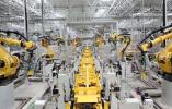 中国制造如何向智能制造进阶?长城汽车给出示范