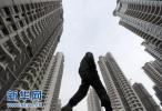 石家庄:土地二级市场交易量呈现稳步增长