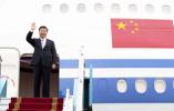 王毅:中国特色大国外交又一次成功实践
