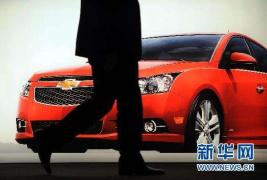 商务部将推进一步稳定汽车消费措施 行业复苏可期