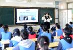 北京返校条件、开学准备、校园防控……十问十答告诉你